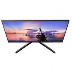 Samsung LED PLS Monitor F24T35