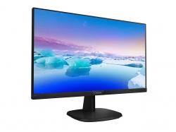 Philips LED IPS Monitor 273V7QJAB