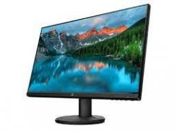 HP Monitor V24i