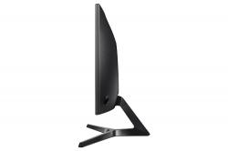 Samsung Gaming Monitor C24RG5