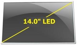 Ekran za Laptop LCD Display 14.0''