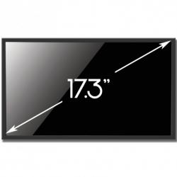 Ekran za Laptop LCD Display 17.3