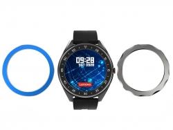 Lenovo R1 Smart Watch
