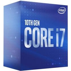Intel 8-Core i7-10700