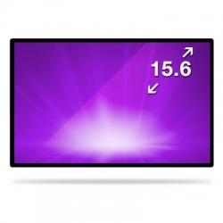 Ekran za Laptop LCD 15.6