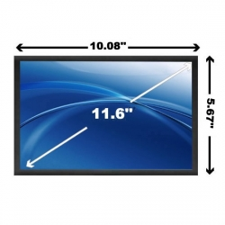 Ekran za Laptop LCD Display 11.6''
