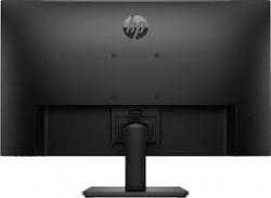 HP V28 4K 27.9