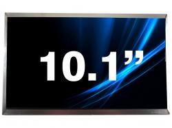 Ekran za Laptop LCD Display 10,1''
