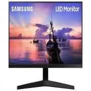 Samsung LED PLS Monitor F27T35