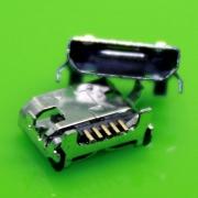 Zamjena konektora na tablet uredjajima