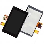 Zamjena LCD ekrana za tablet uredjaje