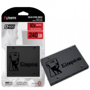 Kingston A400 SSDNow 240GB