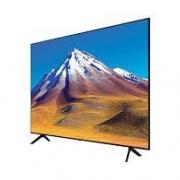 Samsung  LED TV 70 ultra HD
