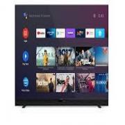 Tesla  LED TV 55 ultra HD