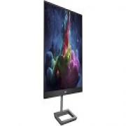 Lenovo Monitor L27m-28 27 IPS FHD 1920x1080