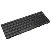 Tastature za sve modele Laptop-ova
